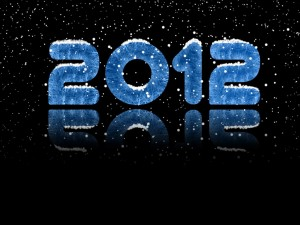 New_Year_wallpapers_Happy_New_Year__2012_032898_